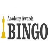 Play Academy Awards Bingo