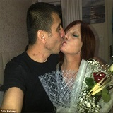 Former Bingo Addict Scammed by New Husband
