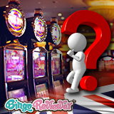 Have Slots Changed Bingo Halls in the UK?
