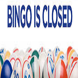 Online Bingo Shutting Down World-Wide