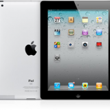 What Does the Apple iPad 2 mean for Online Bingo?