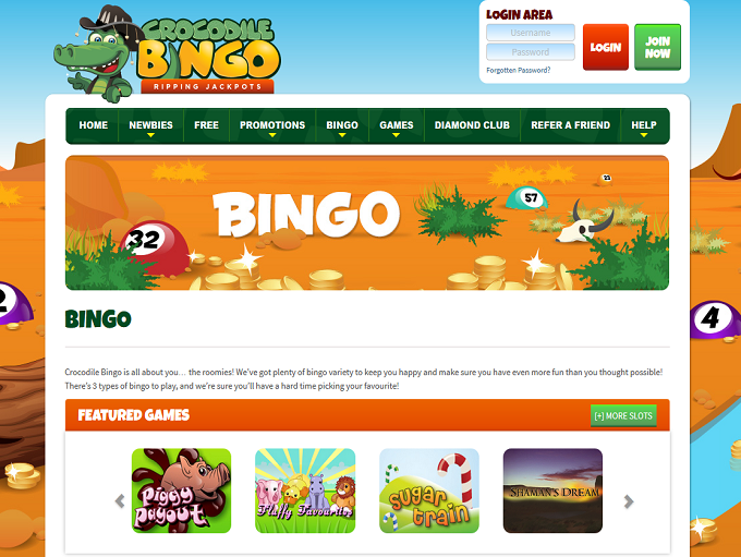 Bringo Bingo Review – The Expert Ratings and User Reviews
