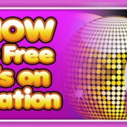 20 free cards at so bingo