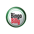 Bingo Billy Logo