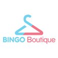 Bingo Boutique Logo