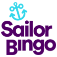 Sailor Bingo Logo