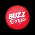 Buzz Bingo Logo