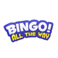 Bingo All The Way Logo