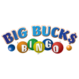 Big Bucks Bingo Logo