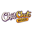 Chit Chat Bingo Logo