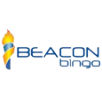 Beacon Bingo  Logo
