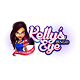 Kelly's Eye Bingo Logo