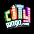 City Bingo Logo