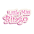 Little Miss Bingo Logo