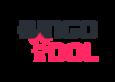 Bingo Idol Logo
