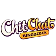 Chit Chat Bingo UK Logo