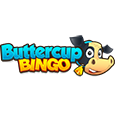 Buttercup Bingo Fall Exclusives