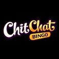 Chit Chat Bingo Logo