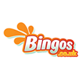 Bingos.co.uk Logo