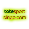 Totesport Bingo - CLOSED 12/2017 Logo