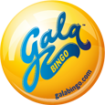Gala Bingo £5,000 January Event