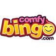 Comfy Bingo Rewards Players Weekends in January