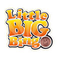 Little Big Bingo Logo