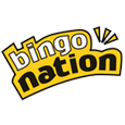 Bingo Nation Logo