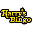 Harry's Bingo Logo