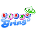 Bingo gringo - CLOSED 12/2018 Logo