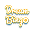 Dream Bingo UK Logo