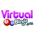 Virtual Bingo Logo