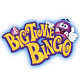 Big Time Bingo Logo