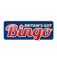 Britains Got Bingo Logo