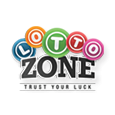 Lotto Zone Logo