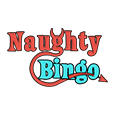 Naughty Bingo - Closed 04/2019 Logo