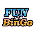 Fun and Bingo Logo