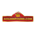 Golden Pound Logo