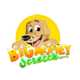 Big Money Scratch Logo