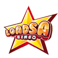 Loadsa Bingo Logo