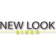 New Look Bingo Logo