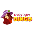 Lucky Ladies Bingo - BLACKLISTED Logo