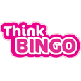 Think Bingo Logo