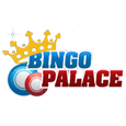 Bingo Palace UK Logo