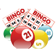 My Charity Bingo Logo