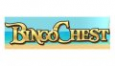 Bingo Chest Logo