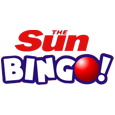 Feel the Warmth at Sun Bingo