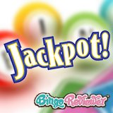 £265,000 Jackpot Blown within 6 Months