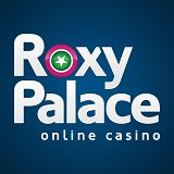 32Red Buys Roxy Palace