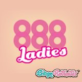 Calling All 888 Ladies! Get Your Groove on with a Dose of Daily Spins